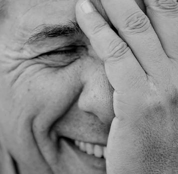 Ettore Pacini