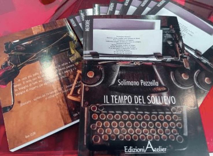 Giancarlo D'emilio
