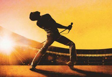 Bohemian Rapsody - Il film dei Queen svilisce la storia della band