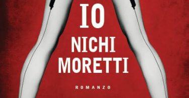 Io, Nichi Moretti