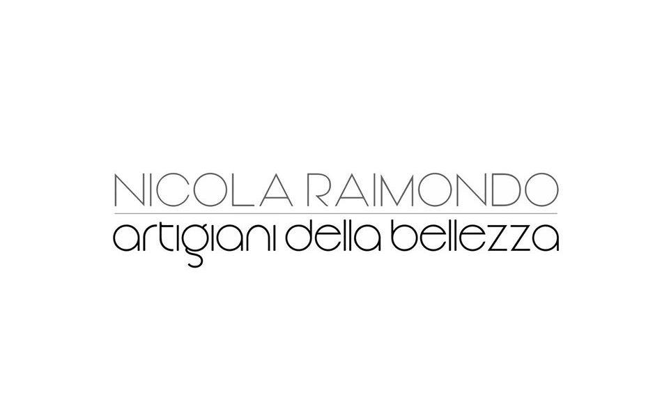 nicola raimondo