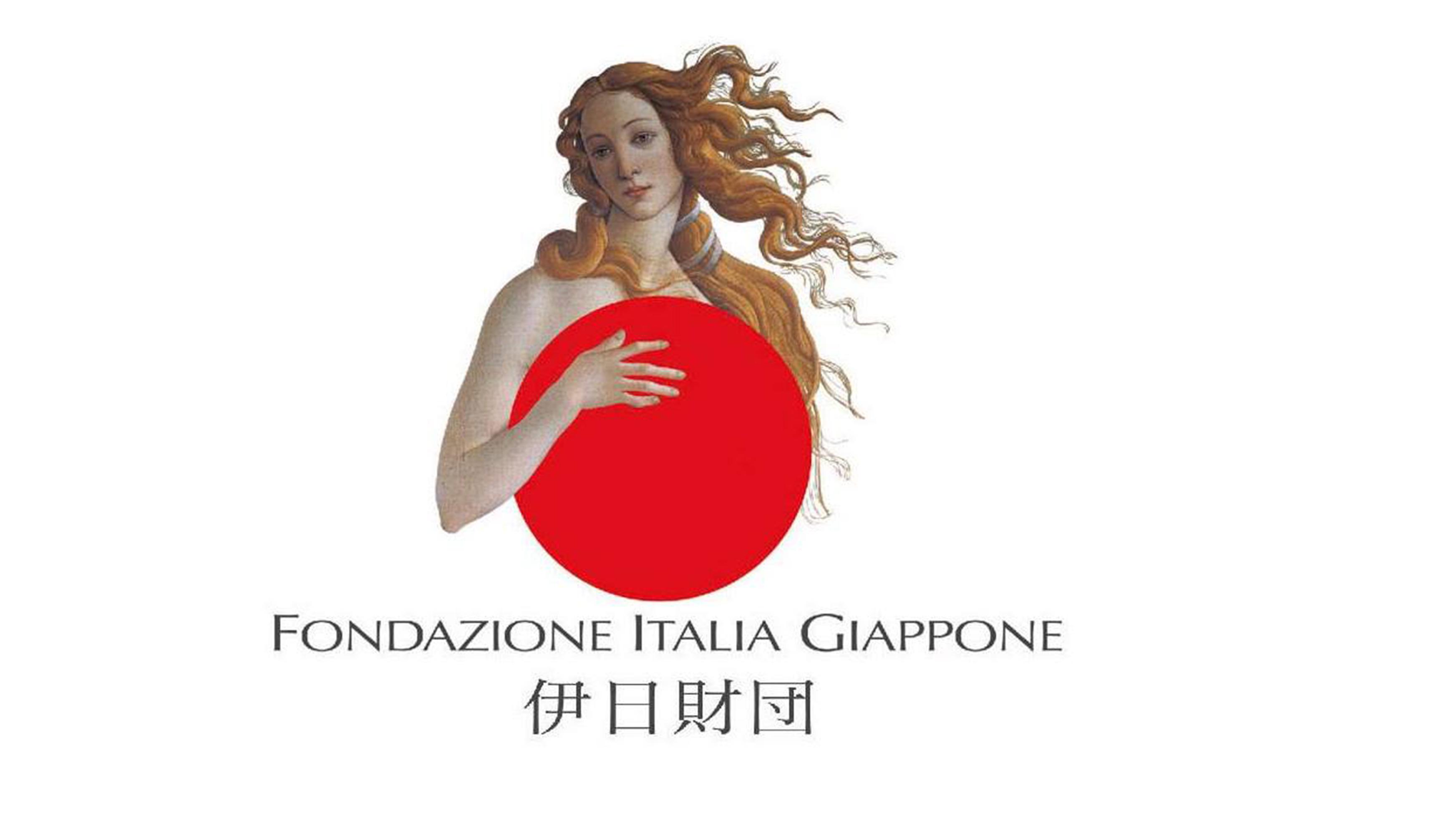 fondazione Italia-Giappone