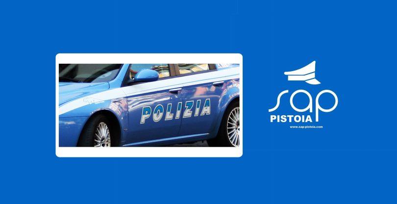 SAP Toscana