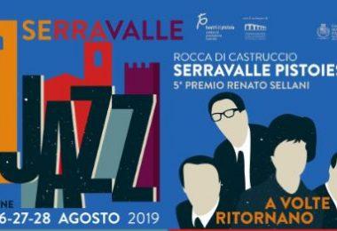 serravalle jazz