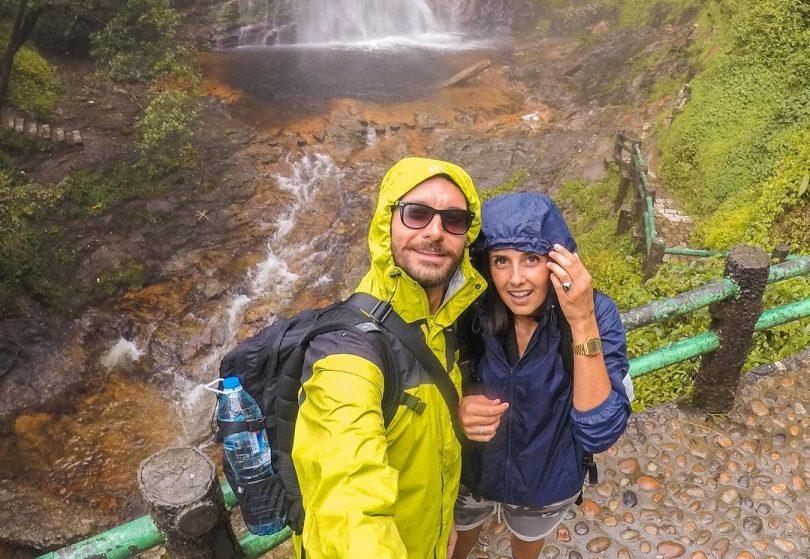 Whext Travel Blog