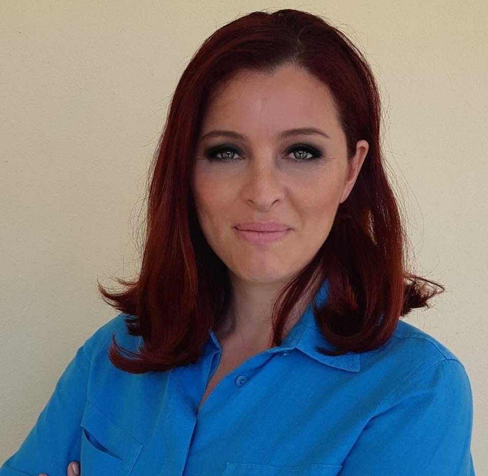Chiara Mangini