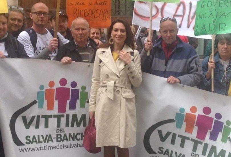 Carmen Letizia Giorgianni