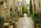 italiani borghi da scoprire