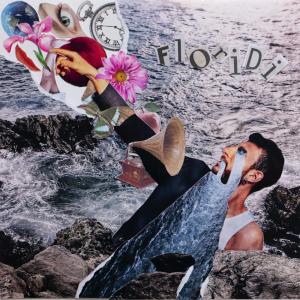 Album Floridi