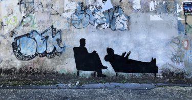 LDB Street Artist