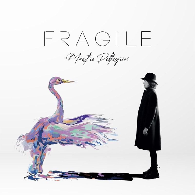 album fragile