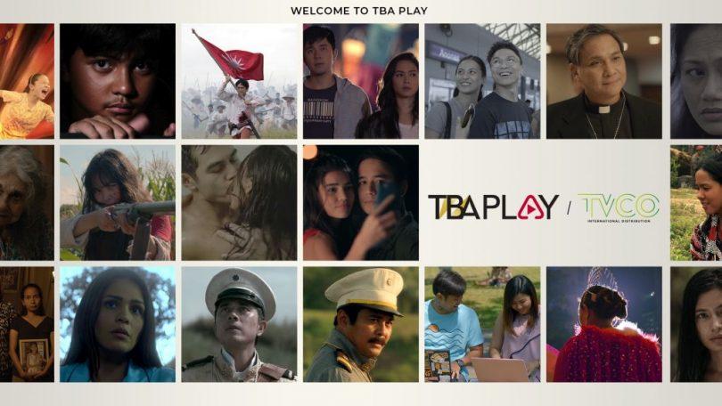 Il cinema filippino