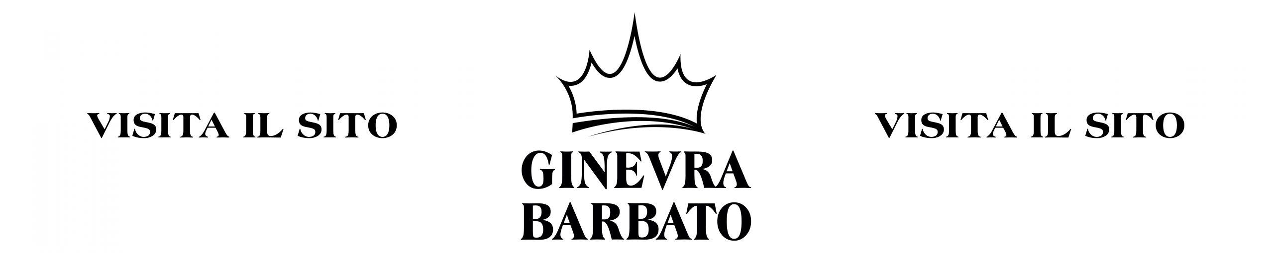 ginevra-barbato-calzature-scaled.jpg