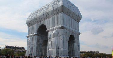 L'Arc_de_Triomphe,_Wrapped-(1)